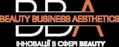 BBA – Beauty Business Aesthetics